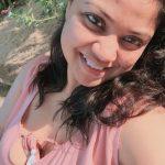 Aziza Ahmed