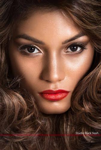 Makeup by Tilat